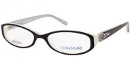Cover Girl CG0380 Eyeglasses Eyeglasses - 005 Black