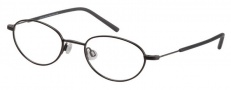 Modo 0119 Eyeglasses Eyeglasses - Brown