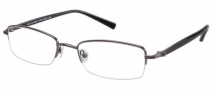 Modo 0124 Eyeglasses Eyeglasses - Pewter