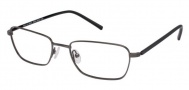 Modo 0131 Eyeglasses Eyeglasses - Antique Pewter