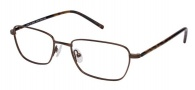 Modo 0131 Eyeglasses Eyeglasses - Antique Gold