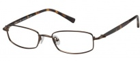 Modo 0132 Eyeglasses Eyeglasses - Antique Gold