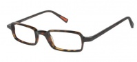 Modo 0211 Eyeglasses Eyeglasses - Dark Tortoise 