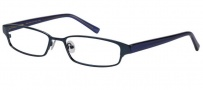 Modo 0948 Eyeglasses Eyeglasses - Ink 