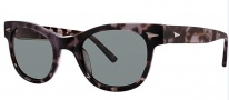 OGI Eyewear 8054 Sunglasses Sunglasses - 449 Grey Chop