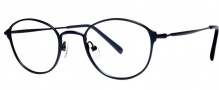 OGI Eyewear 3504 Eyeglasses Eyeglasses - 1427 Blue 