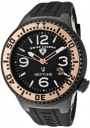 Swiss Legend Neptune 21848D Watch Watches - 