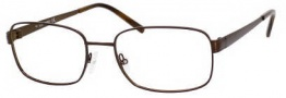 Chesterfield 18 XL Eyeglasses Eyeglasses - 0UA3 Brown