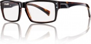 Smith Optics Wainwright Eyeglasses Eyeglasses - Black Tortoise