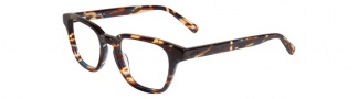 JOE Eyeglasses JOE 4019 Eyeglasses Eyeglasses - Sable Navy