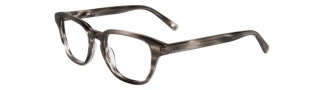JOE Eyeglasses JOE 4019 Eyeglasses Eyeglasses - Slate