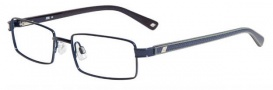 JOE Eyeglasses JOE 4016 Eyeglasses Eyeglasses - Midnight