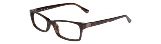 JOE Eyeglasses JOE 4014 Eyeglasses Eyeglasses - Tortoise