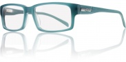 Smith Optics Hawthorne Eyeglasses Eyeglasses - Aqua PPX