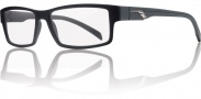 Smith Optics Brogan Eyeglasses Eyeglasses - Matte Black DL5