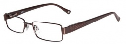 JOE Eyeglasses JOE 4010 Eyeglasses Eyeglasses - Java