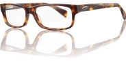 Smith Optics Oceanside Eyeglasses Eyeglasses - Matte Havana NSO