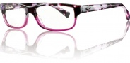 Smith Optics Oceanside Eyeglasses Eyeglasses - Violet Split VIO