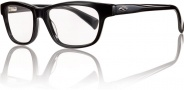 Smith Optics Flashback Eyeglasses Eyeglasses - Black 807