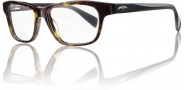 Smith Optics Flashback Eyeglasses Eyeglasses - Dark Havana KVX