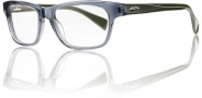 Smith Optics Flashback Eyeglasses Eyeglasses - Gray OY5