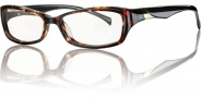 Smith Optics Delaney Eyeglasses Eyeglasses - Havana Black XES