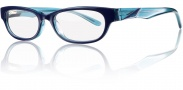 Smith Optics Accolade Eyeglasses Eyeglasses - Lagoon VB3