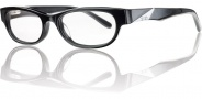 Smith Optics Accolade Eyeglasses Eyeglasses - Black 807