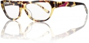Smith Optics Rockaway Eyeglasses Eyeglasses - Light Havana QR2