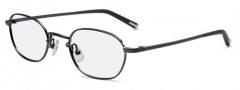 Calvin Klein CK7101 Eyeglasses  Eyeglasses - 001 Black 