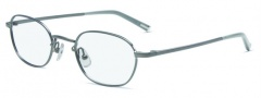 Calvin Klein CK7101 Eyeglasses  Eyeglasses - 033 Gunmetal 
