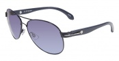 CK by Calvin Klein 1155S Sunglasses Sunglasses - 243 Blue