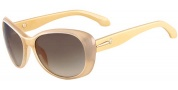CK by Calvin Klein 3130S Sunglasses Sunglasses - 300 Beige