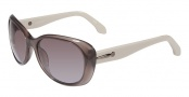 CK by Calvin Klein 3130S Sunglasses Sunglasses - 097 Slate