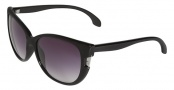 CK by Calvin Klein 3135S Sunglasses Sunglasses - 001 Black