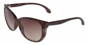 CK by Calvin Klein 3135S Sunglasses Sunglasses - 004 Havana