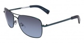 CK by Calvin Klein 2097S Sunglasses Sunglasses - 279 Petrol