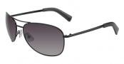 CK by Calvin Klein 2097S Sunglasses Sunglasses - 001 Black