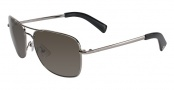 CK by Calvin Klein 2097S Sunglasses Sunglasses - 028 Gunmetal