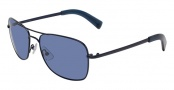 CK by Calvin Klein 2097S Sunglasses Sunglasses - 243 Blue