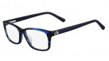 CK by Calvin Klein 5650 Eyeglasses  Eyeglasses - 