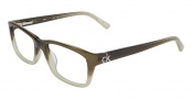 CK by Calvin Klein 5650 Eyeglasses  Eyeglasses - 330 Sage 