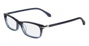 CK by Calvin Klein 5716 Eyeglasses Eyeglasses - 417 Blue Gradient 