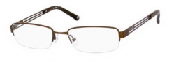 Carrera 7596 Eyeglasses Eyeglasses - 05BZ Brown
