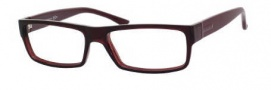 Gucci 1021 Eyeglasses Eyeglasses - 0KX6 Brown Red