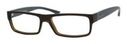 Gucci 1021 Eyeglasses Eyeglasses - 0KY5 Copper Green