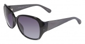 Calvin Klien CK7740S Sunglasses Sunglasses - 001 Black 