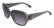 Calvin Klien CK7740S Sunglasses Sunglasses - 029 Graphite 