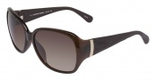 Calvin Klien CK7740S Sunglasses Sunglasses - 208 Mocha 