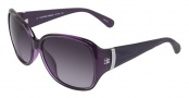 Calvin Klien CK7740S Sunglasses Sunglasses - 502 Indigo 